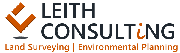 Leith Consulting